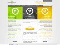 click2sell.eu