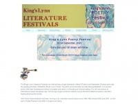 lynnlitfests.com