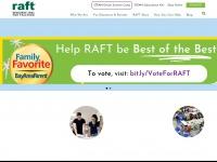 raft.net