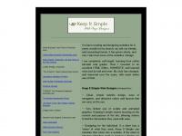 kiswebdesigns.com
