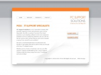pcsupportsolutions.co.uk