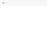 hyperarts.com