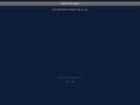 horriblehistoriesworld.co.uk