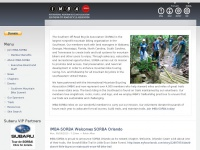 sorba.org