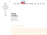 bikeleague.org