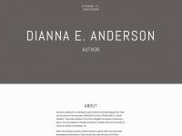 diannaeanderson.net
