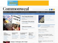 Commonwealmagazine.org