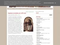 faith-theology.com