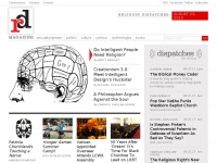 religiondispatches.org Thumbnail