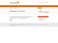 e-designscape.com