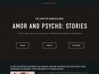 carolyncooke.com