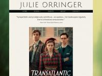 julieorringer.com