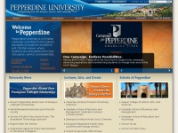 pepperdine.edu