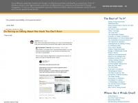 initforthegold.blogspot.com