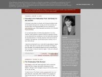 practicing-writing.blogspot.com
