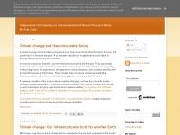 resourceinsights.blogspot.com
