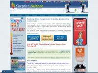 skepticalscience.com