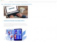 sarapritchard.com