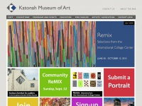 katonahmuseum.org