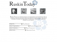 ruskintoday.org