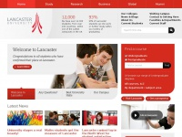 lancaster.ac.uk