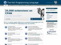 perl.org