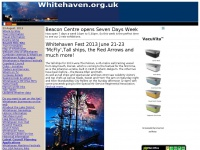 whitehaven.org.uk