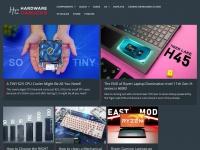 hardwarecanucks.com