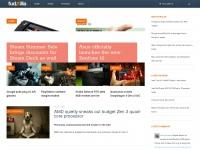 fudzilla.com
