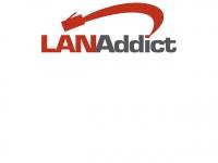 lanaddict.com