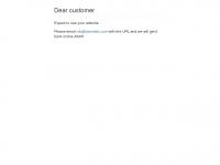deleteddomains.com Thumbnail