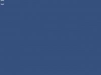 reinventa.com