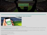 embedded-system.net