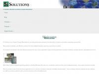 s-i-solutions.com