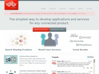 buglabs.net