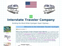 interstatetraveler.us