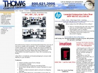 thomascomputer.com
