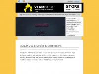 vlambeer.com
