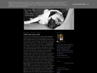 pugnaciouspinoy.blogspot.com