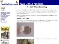 twolittlefinches.com