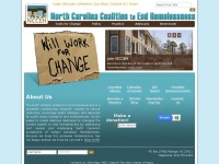 ncceh.org