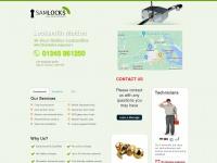 Locksmithmaldon.co.uk