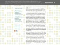 beejaysplace.blogspot.com