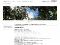 taylorqcole.com