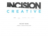 incisioncreative.com