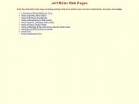 jeff560.tripod.com