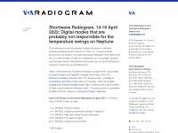 voaradiogram.net