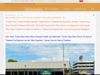 Toyota-dealer.org