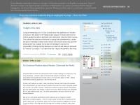 often-wrong-never-in-doubt.blogspot.com