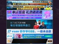 ronsouthworth.com